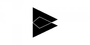 Branding Agentur Wien BraCe