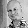 Branding Clemens Sadnik Agentur - Kolarik & Leeb
